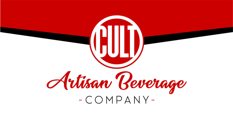 Hensley Beverage Company Announces State Wide Distribution of CULT Artisan Beverage Brands