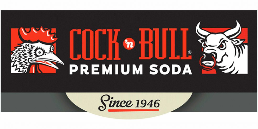 Cock n Bull Logo