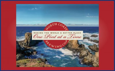 North Coast One Pint at a Time