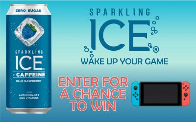Contests and Sweepstakes | Hensley Beverage Company