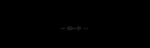 Winery-1912-Logo-Hor-1-bw-01-300×97