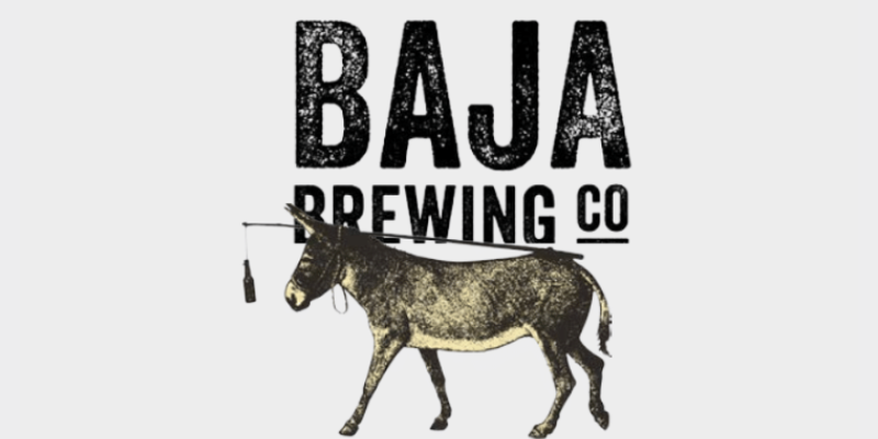 baja-brewing-company-800×400