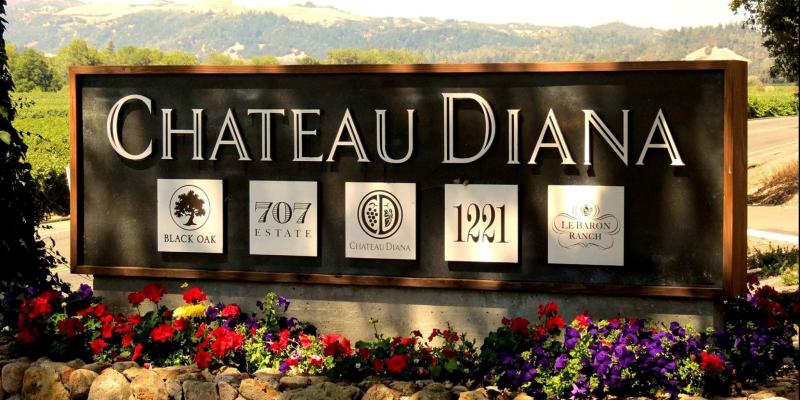 chateau-diana-winery-800×400