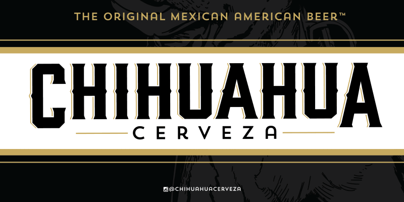 chihuahua-cerveza-800×400