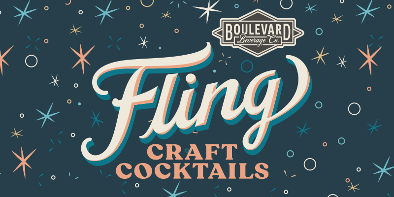 fling-craft-cocktail-featured0iage-800×600