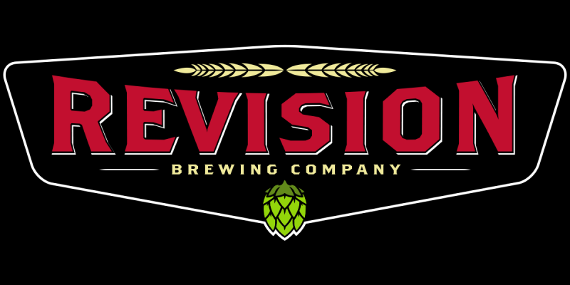 revision-brewing-company-800×400