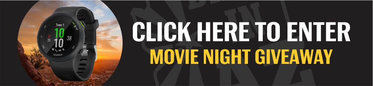 Drink In AZ_Hyperlink Image_January Movie Night Giveaway