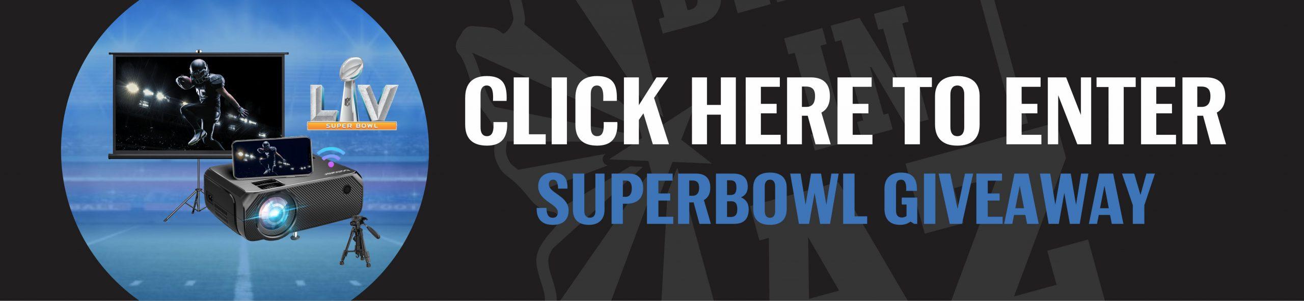Drink In AZ_Hyperlink Image_Superbowl Giveaway