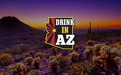 Drink In AZ