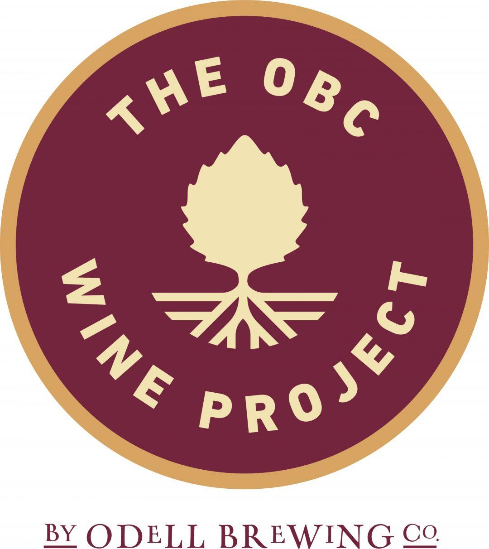 OBC Wine Primary Logo-3Color_BURGUNDY-7130×8000-e460b71