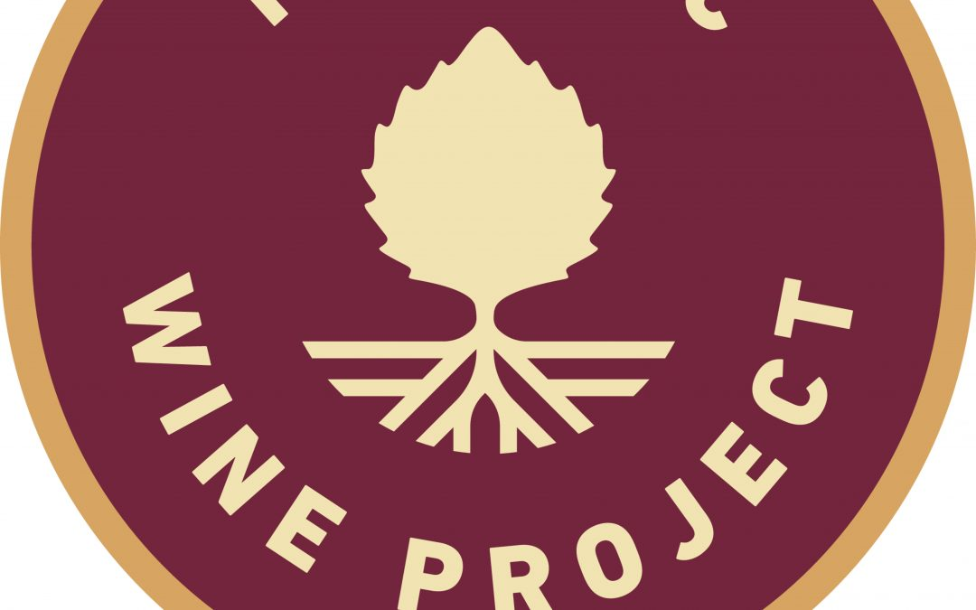The OBC Wine Project