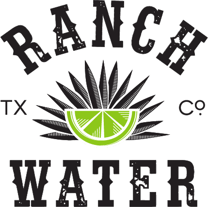 Texas Company Ranch Water