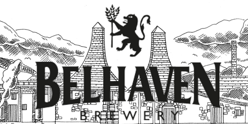 belhaven-brewery-featured-image-800×400