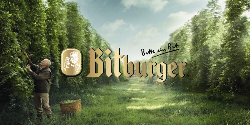 bitburger-featured-image-800×400