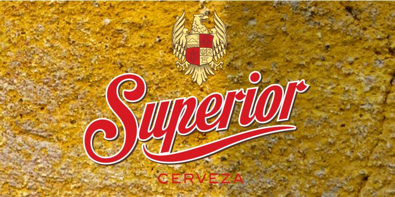 cerveza-superior-featured-image-800×400 (1)