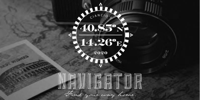 navigator-wines-featured-image-800×400