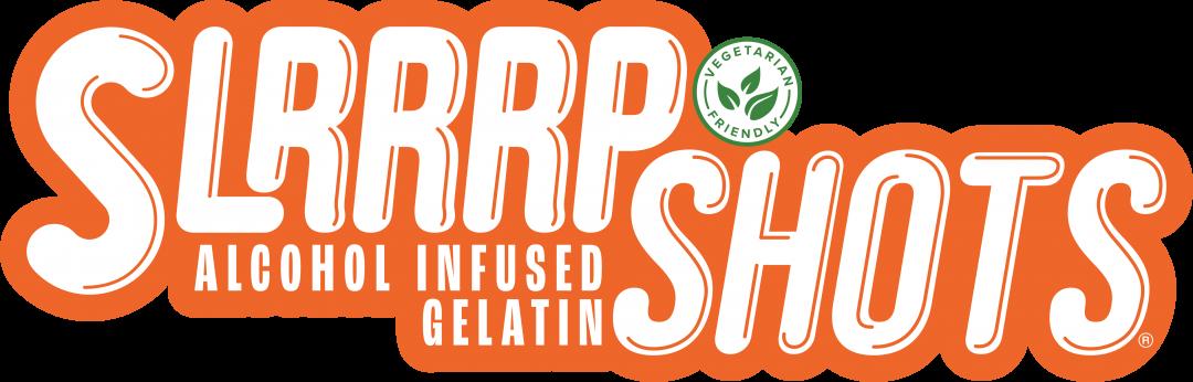 SLRRRP_Shots_-_2021_Logo__Logo