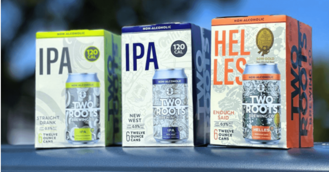 two-roots-non-alcoholic-beer-header-1200×630 (2)